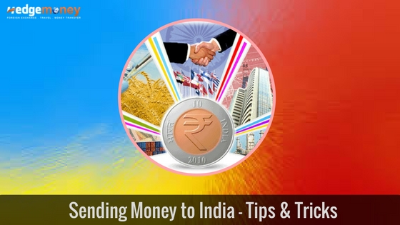 foreign currency exchange in Chandigarh