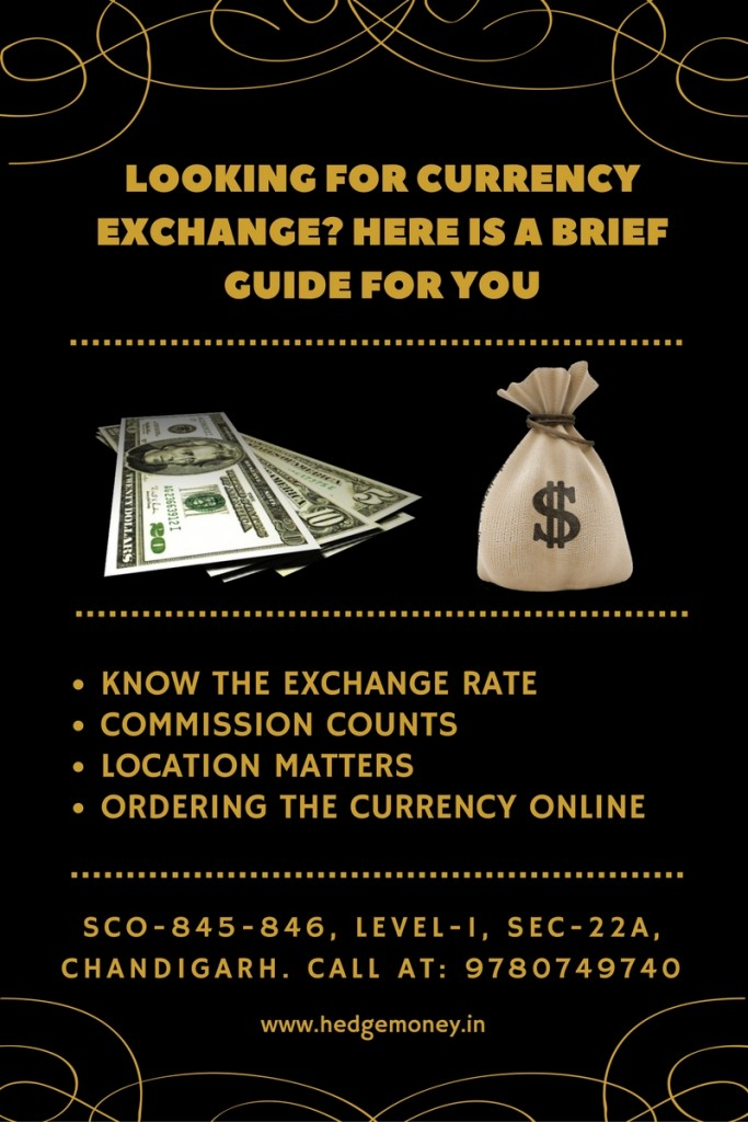 foreign exchange company in Manali, H.P